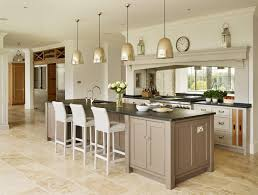 antique white kitchen ideas. Kitchen:Beautiful Modern Kitchens Best Kitchen Designs Pictures Of Country Antique White Ideas F