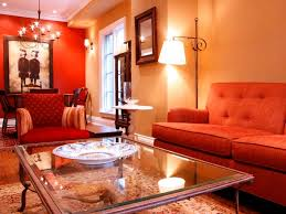 paint colors that go with red8 Classic Color Combos  HGTV