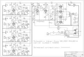 pa wiring diagram pa image wiring diagram pa wiring diagram pa wiring diagrams on pa wiring diagram