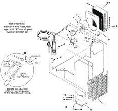 parts town scotsman cm500 ice machine parts manual Scotsman Ice Machine Wiring Diagram Scotsman Ice Machine Wiring Diagram #5 wiring diagram for scotsman ice machine