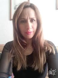 Artemiza Gutiérrez (@ArtemizaGutirr1)   Twitter