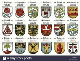 germany coat of arm 2. Exellent Arm Heraldry Coat Of Arms City Arms Germany Circa 1926 Additional Inside Germany Coat Of Arm 2 N