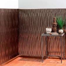 decorative wood wall tiles. Decorative Wall Panel In Almond Decorative Wood Wall Tiles G
