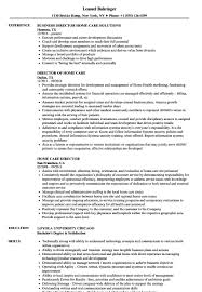 Resume Cover Letter Sample Banking Resume Cover Letter Outreach