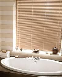 bathroom blinds. venetian blinds bathroom s