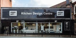 Designer Kitchens Manchester Poggenpohl Manchester