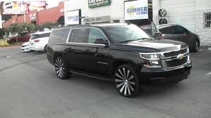 2018 chevrolet rst tahoe. contemporary tahoe 8775448473 26 inch borghini b18 machine black rims chevy tahoe in 2018 chevrolet rst