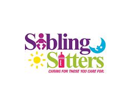 Babysitter Logo Babysitting Logo Under Fontanacountryinn Com