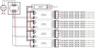 dimming led driver wiring diagram facbooik com 0 10v Dimming Wiring Diagram 0 10v dimming driver wiring diagram wiring diagram 0 10v dimmer wiring diagram