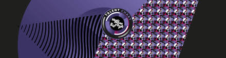 Charts Music Moves Europe Talent Awards