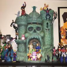 Sideshow Featured Collector: Bob Sholl | Sideshow Collectibles