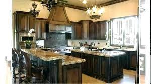 dark stained kitchen cabinets. Unique Dark Dark Gray Kitchen Cabinets Grey Stained Cabinet Stain  Tags Staining For Dark Stained Kitchen Cabinets I