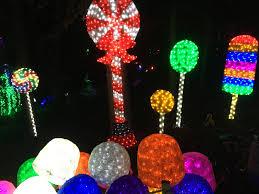 spectacular lighting. Christmas Lights Spectacular Lighting S