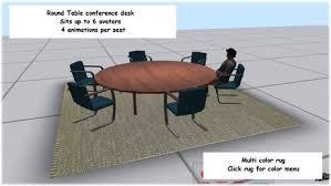 round office desks. simple desks ct8 ct9 ct1 ct2 to round office desks