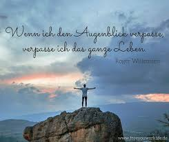 Free Your Work Life Zitate Für Deinen Weg Zitate Sprüche Und