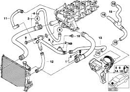 similiar bmw 325i cooling system diagram keywords 1984 bmw 318i engine diagram get image about wiring diagram · 2004 bmw 325i cooling system diagram