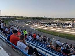 Iowa Speedway Seating Chart Photos At Iowa Speedway