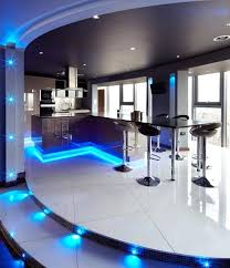 Modern home design layout Open Plan Lounge Home Bar Designs Modern Home Bar Design Layout Modern Home Wet Bar Designs Imuasiaus Home Bar Designs Modern Home Bar Design Layout Modern Home Wet Bar