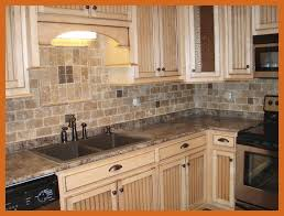 kitchen backsplash for primitive kitchen best country kitchen tile backsplash ideas floor picture of for primitive inspiration and concept