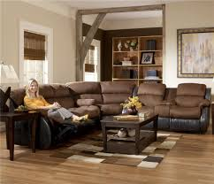 Walnut Living Room Furniture Walnut Living Room Furniture Sets The Best Living Room Ideas 2017