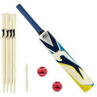 Packages U0026 Sets U2013 The Cricket WarehouseBackyard Cricket Set