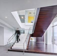Midwest Design Firms Midcoast Design Record 2018 Architect Magazine A50 Midcoast