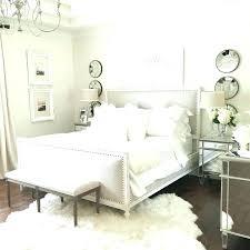 all white furniture white bedroom set ideas white furniture bedroom