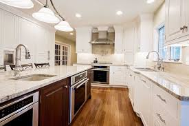 Custom Kitchen Cabinets Chicago Delectable Kitchen 48 Custom Kitchen Cabinets L Shape Design Ideas Custom