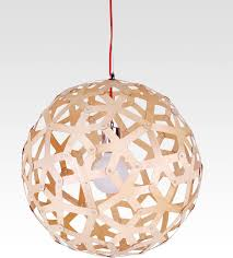casting net stylish brown ball pendant light furniture chrome finished traditional mega laura ashley chandelier ball pendant lighting