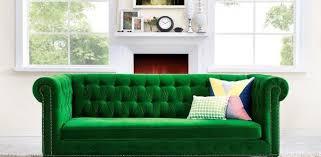 emerald green sofa.  Sofa Emerald Green Sofa And