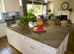 Granite Tile Kitchen Countertops Kitchen Design Gallery Great Lakes Granite Marble