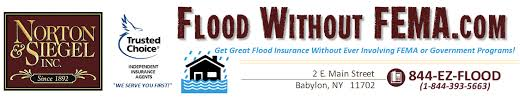 Fema Flood Insurance Quote Life Insurance Quote from Flood Without Fema Save money on New 36