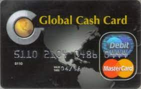 5 cash advances do not earn cash back. Bank Card Global Cash Card First Citizens Bank United States Of America Col Us Mc 0291