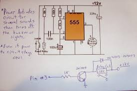 dc ceiling fan wiring diagram dc image wiring diagram remote delayed auto off circuit after receiving power ceiling on dc ceiling fan wiring diagram