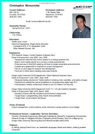100 Controller Resume Example Executive Resume Examples 17