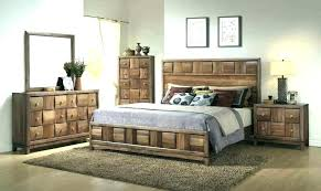 Cheap White Bedroom Furniture Sets Grey And White Bedroom Furniture ...