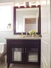 Powder Room Lighting make a statement in your powder room hgtv ideas for small powder 5711 by xevi.us