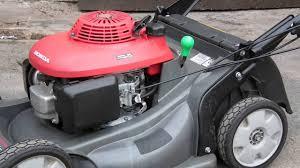 honda lawn mower hrx. honda hrx 537 hydrostat roller lawn mower u