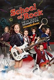 School Of Rock Quotes Interesting School Of Rock TV Series 4848 IMDb