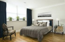 Perfect Simple Bedroom Designs For Men S Throughout Ideas