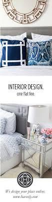 Best  Online Interior Design Services Ideas On Pinterest - Online home design services