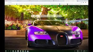 Bugatti » vision gran turismo. Bugatti Cars Hd Wallpapers Download Haumesalzpo