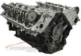 similiar 2002 dodge 4 7 engine keywords dodge 4 7 engine head bolt torque specs 2002 jeep liberty 2001 dodge