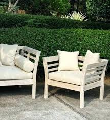 whole outdoor furniture natural teak white collection rustic wash plastic chairs nz