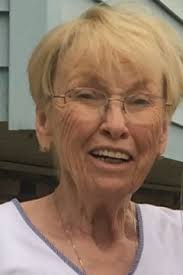 Elsie M Fink Obituary in Fairfield at Webster Funeral Home ...