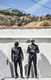 <b>Daft Punk</b> Pictures Part 2 - Page 501   The Daft <b>Club</b> - <b>Daft Punk</b> ...
