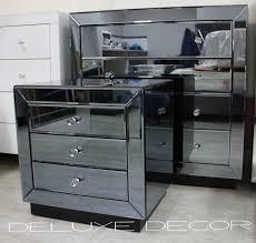 smoked mirrored furniture. Mirrored Furniture - Google Pretraživanje Smoked G
