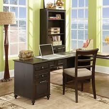 office desk furniture home. ideas for your home office desk furniture