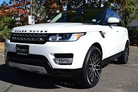 land rover 2015 black. new 2015 land rover range sport price 8999500 black