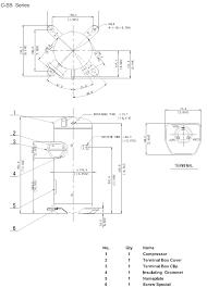 2006 Kia Sorento Wiring Diagram